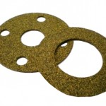 Cork_Gasket_Final